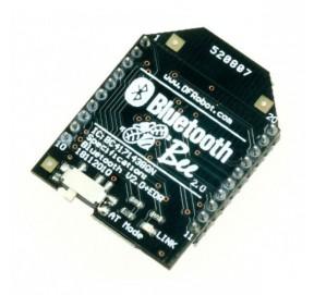 Module bluetooth Bee TEL0023