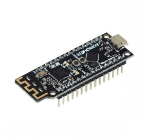 Module Bluno DFR0296