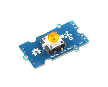 Module bouton Grove 111020045