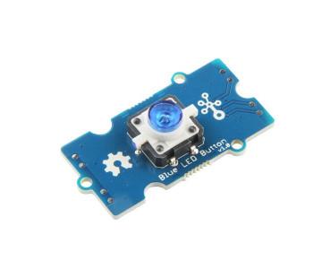 Module bouton Grove 111020046