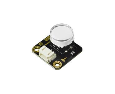 Module bouton-poussoir Gravity DFR0785-B
