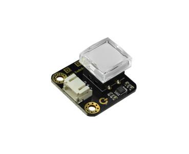 Module bouton-poussoir Gravity DFR0789-B