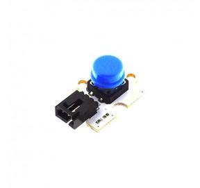 Module bouton-poussoir Octopus EF04034