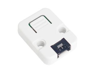 Module bouton-poussoir U027