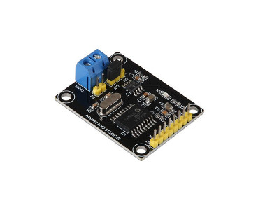 Module Bus-CAN SBC-CAN01