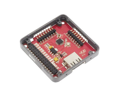 Module Bus USB M020