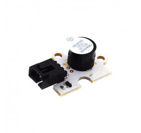 Module buzzer actif Octopus EF04030