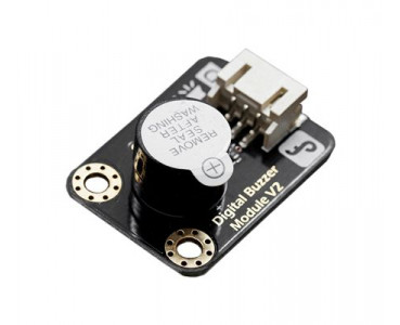 Module buzzer Gravity DFR0032