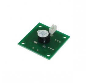 Module buzzer HBAB005