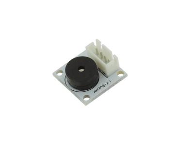 Module buzzer Linker LK-Buzzer