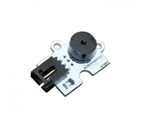 Module buzzer passif Octopus EF04031