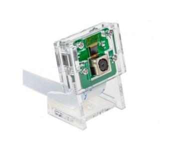 Module caméra 5 MPx autofocus B0176
