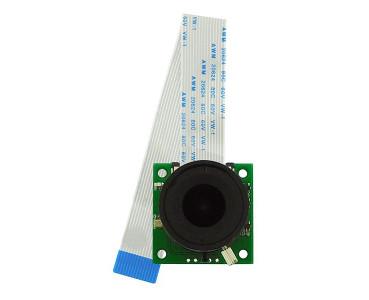 Module caméra 5 MPx B0032