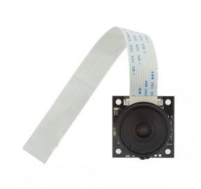 Caméra pour Raspberry PI-NoIR B0036