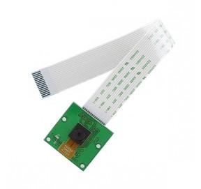 Module caméra Raspberry Pi RPI04V2