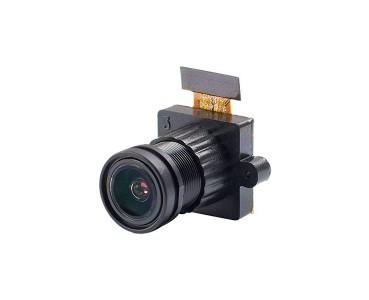 Module caméra OV2640 114991881
