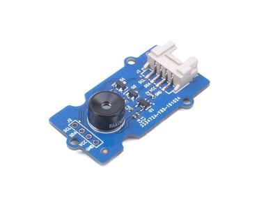 Module caméra thermique 114020142