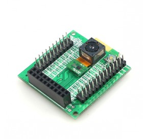 Module Caméra Wifi ArduCAM B0073