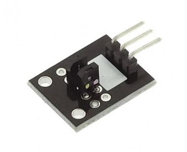 Module capteur à fourche ST056