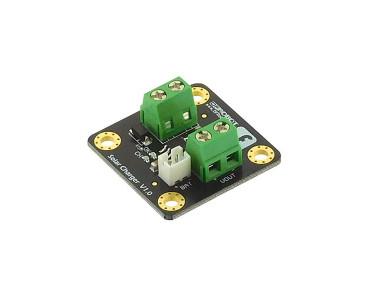 Module chargeur LiPo DFR0264