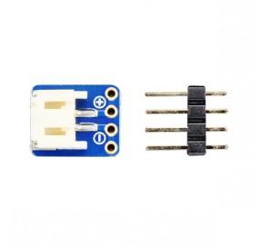Module connecteur JST 2P ADA1862