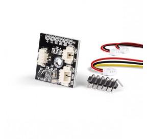 Module convertisseur DAC MM110