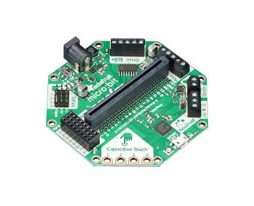 Module CricKit ADA3928