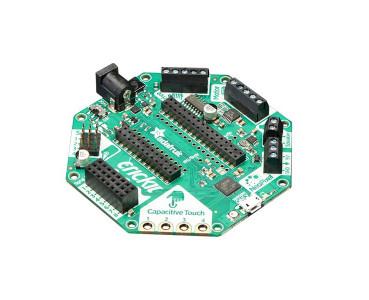 Module CrickIt FeatherWing ADA3343