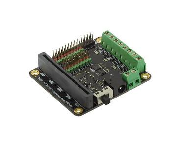 Module d'expansion pour micro:bit DFR0548
