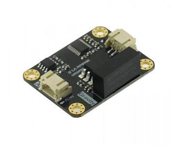 Module d'isolation de signal analogique DFR0504