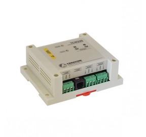 Module data logger Ethernet TCW220