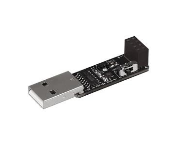 Module de programmation pour ESP8266