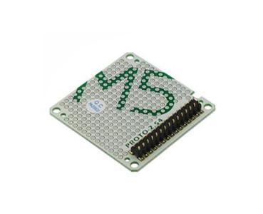 Module de prototypage A002