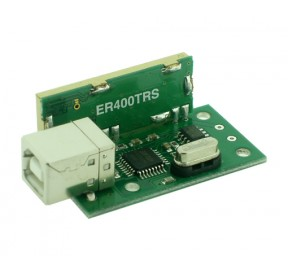 Module USB de télémétrie RF04