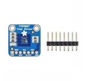Module de température IR TMP007 ADA2023