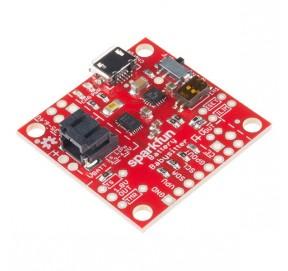 Module de veille pour accu LiPo PRT-13777