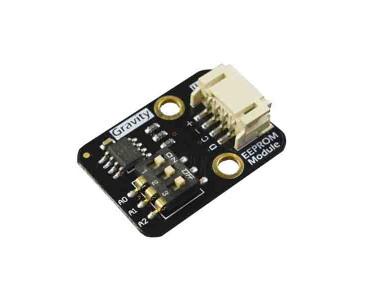 EEPROM pour Arduino DFR0117