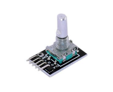 Module encodeur rotatif GT055