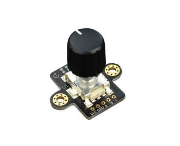 Module encodeur rotatif SEN0235