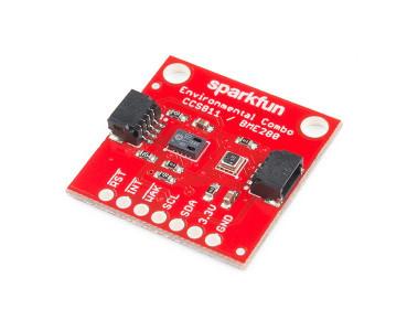 Module environnemental SEN-14348