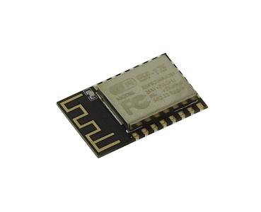 Module ESP-12F