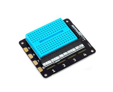 Module Explorer HAT Pro PIM082