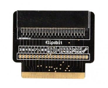 Module flip:bit