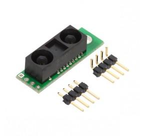 Module GP2Y0A60SZLF 3V 10-150 cm 2476