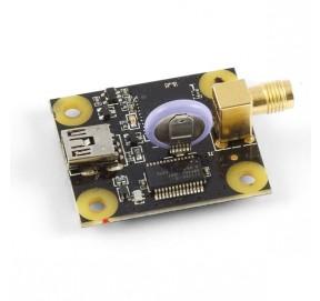 Module GPS 1040