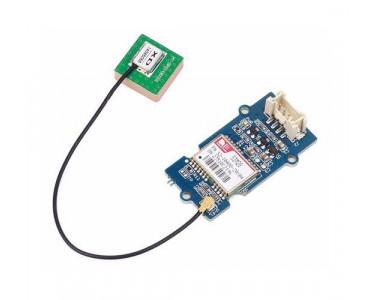 Module GPS Grove 113020003