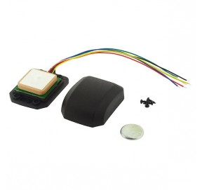 Module GPS TEL0094