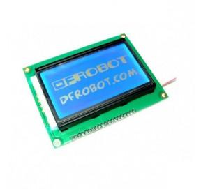 Module LCD DFR0091