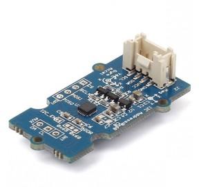 Module Grove 9 DOF V2 101020080