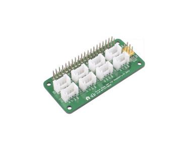 Module Grove Base Hat 103030276